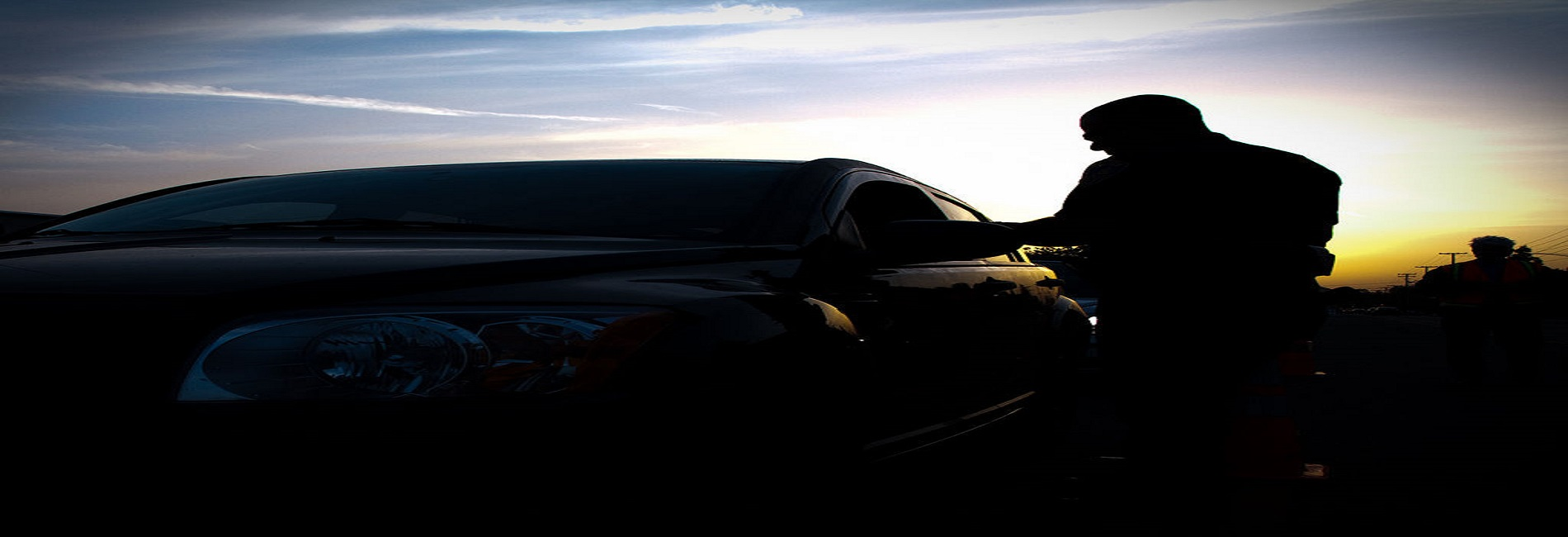impaired and over 80