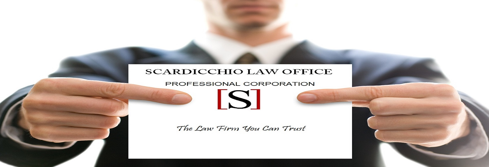 trusted mississauga lawyers
