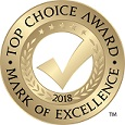 Mississauga Lawyers